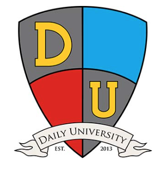 Daily University and Marketing Campaigns