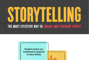 infographic-storytelling