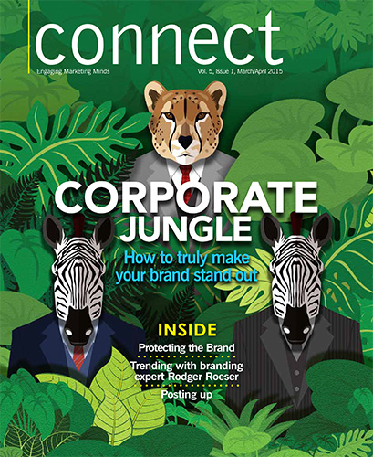 Connect-March-2015
