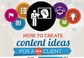 infographic-content