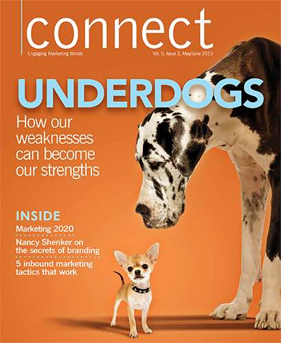 Connect-May2015-Dogs