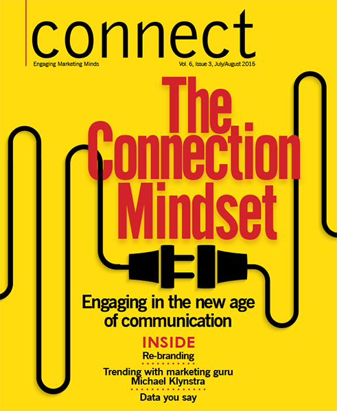 Connect-July2015