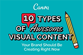 infographic-awesomecontent
