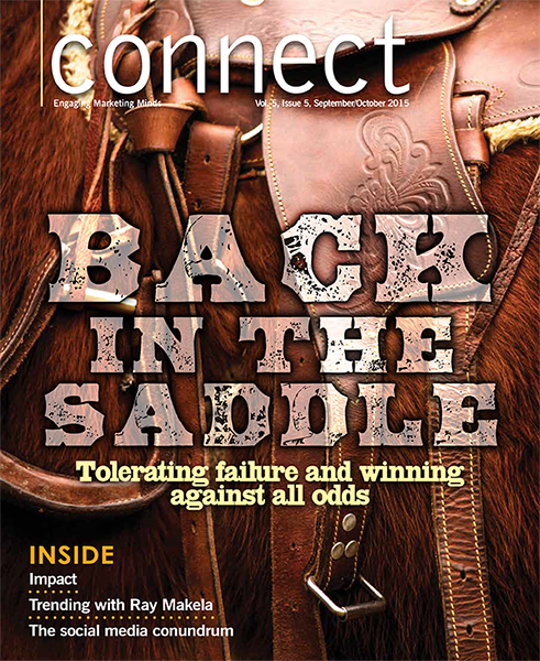 Connect-September2015